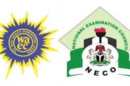 Covid-19: FG Postpones WAEC, NECO Exams indefinitely
