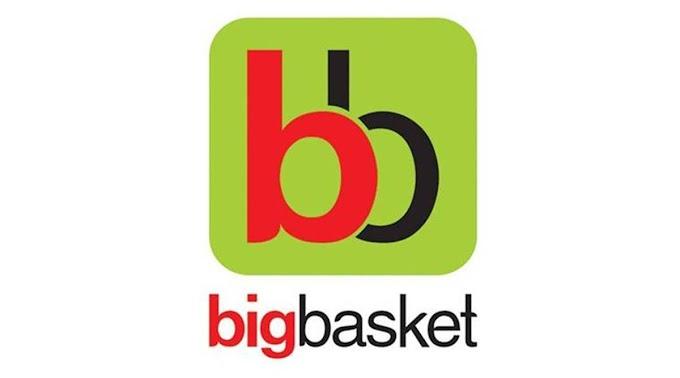 Big Basket Business Model - How Big Basket Earns
