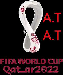 كأس العالم 2022 / يحمل الكثير من الإثارة في عام 2022