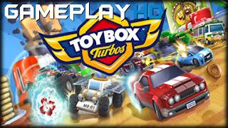 download pc game, download pc game setup, downloading games free, Ocean Of Games,