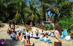 Class Meeeting MIS Nurul Huda Di Akhir Tahun 2018-2019
