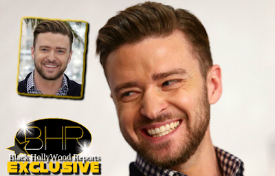 "Justin Timberlake Is Back With New Music Video:""Can't Stop The Feeling"""