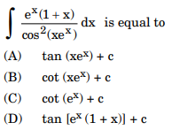 ncert class 12th math Question 5