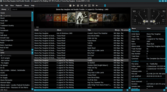 http://www.kukunsoft.com/2017/04/foobar2000-2018-free-download.html