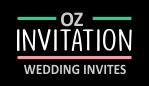 Oz Invitation