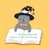 Thành ngữ tiếng Anh: hit the books