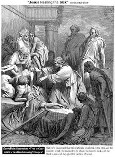 http://anglicancontinuum.blogspot.com/2011/09/twelfth-sunday-after-trinity.html