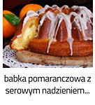https://www.mniam-mniam.com.pl/2014/01/babka-pomaranczowa-z-serowym-nadzieniem.html