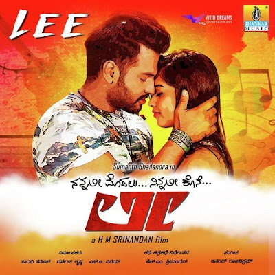 Lee (2019) Hindi Dubbed 350MB HDRip Download