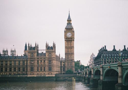 England Tumblr Backgrounds