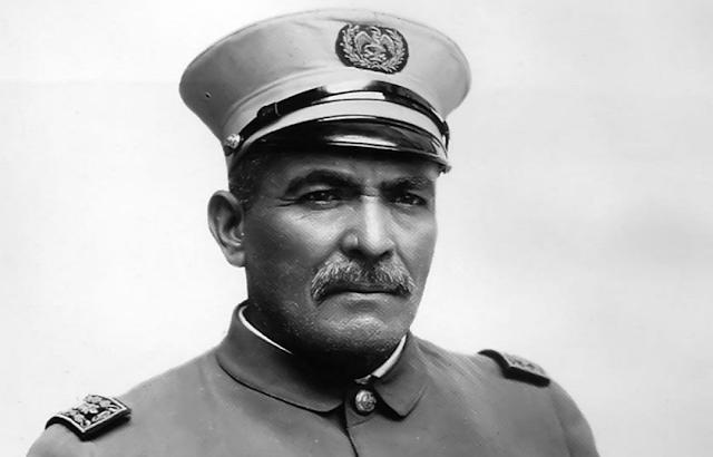 Jeneral Victoriano Huerta
