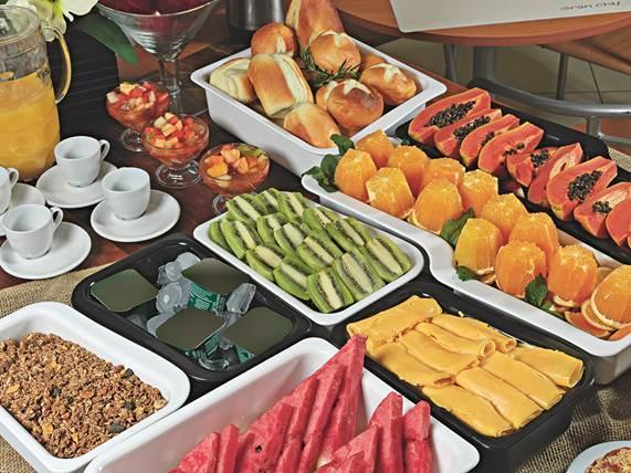 VEMPLAST cresce no mercado brasileiro com proposta de reinventar a forma de servir à mesa