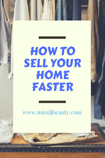 pin for how to sell you home
