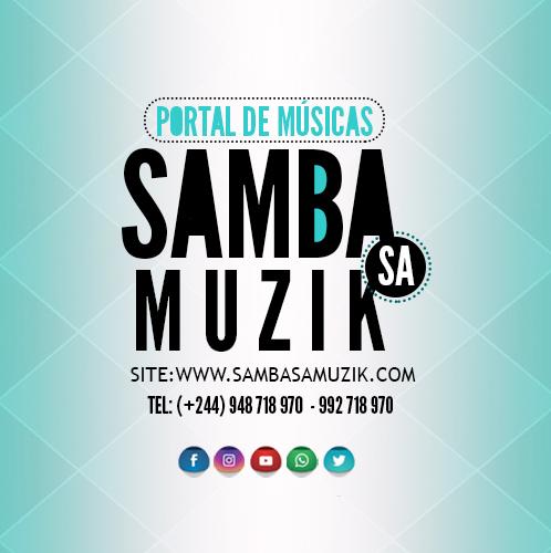 Os Mil Rosa Feat.  Dj Paulo Dias - Avisa (Afro House) 2018 Download Mp3