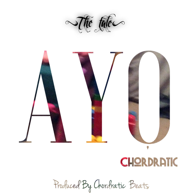 Music: Ayo - Chordratic