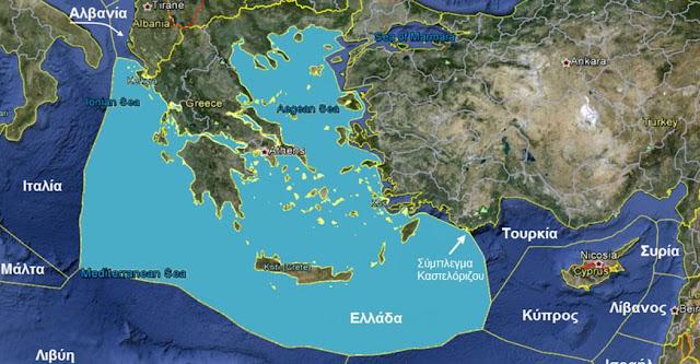 Οι Τούρκοι θα φύγουν, αλλά θα ξανάρθουν πάλι και θα φθάσουν ως τα Εξαμίλια. Στο τέλος θα τους διώξουν εις την Κόκκινη Μηλιά