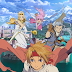 Tales of Phantasia: The Animation