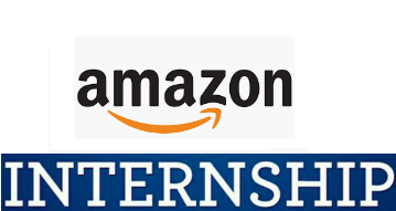 amazon-internship-jobs