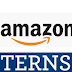 Amazon Internship 2019 Online Application Form for Students