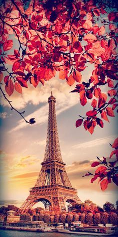 Paris Wallpaper Iphone, France Wallpaper