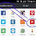 Cara mudah download video youtube di hp