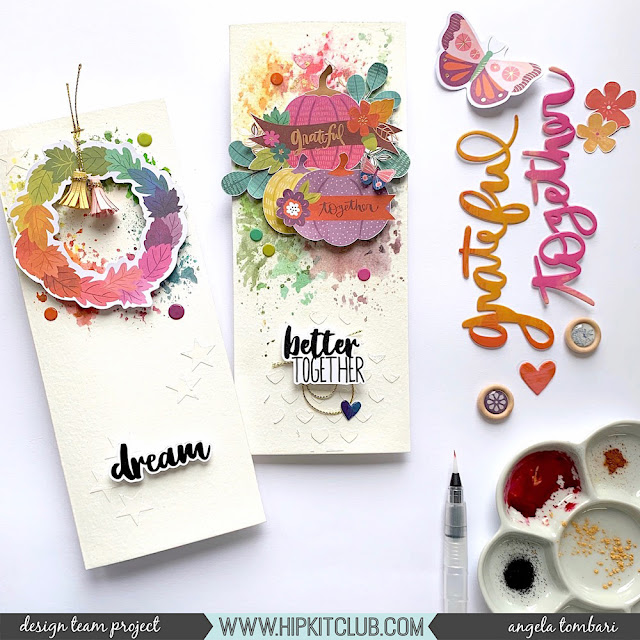 September2019_Color_Kit_Cards_Angela_Tombari_Hip_Kit_Club_02.JPG