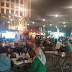 Food Truck Depan Amcorp Mall