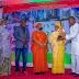 I'm an avowed champion for women -Anambra guber aspirant, Ozigbo, declares
