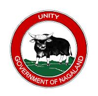 nagaland-teacher-recruitment-2017