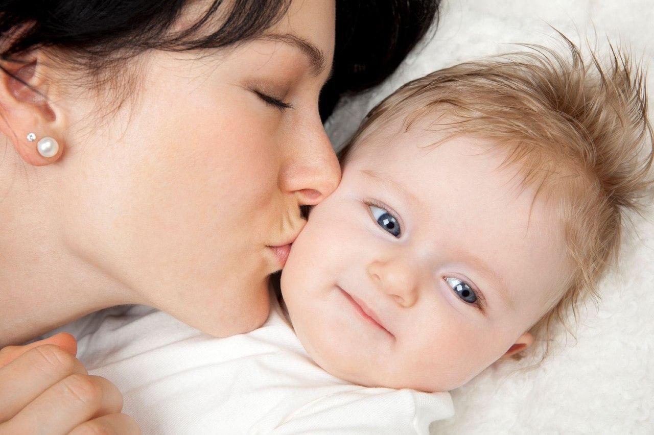 Ergenlik dönemine giren çocuğa doğru yaklaşım