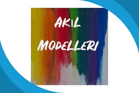 Akıl Modelleri Podcast