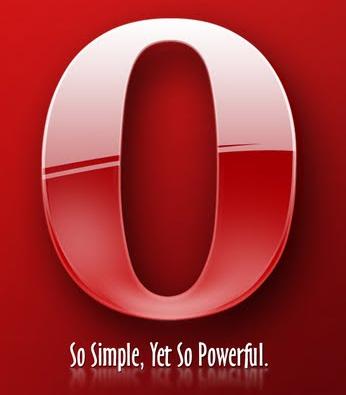 تحميل اوبرا عربي Opera Browser 2018 للكمبيوتر برابط مباشر مجاني