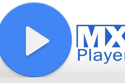 MX Player Pro v1.10.43 Apk Full Gratis Terbaru (No ADS)