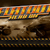 FlatOut Head On (USA) PSP ISO Free Download