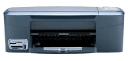 Download do driver HP PSC 2355xi