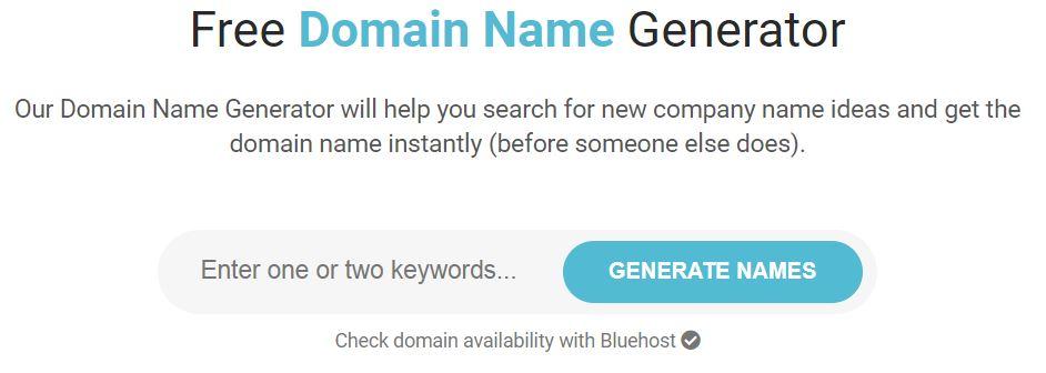 blog-name-generators-tools