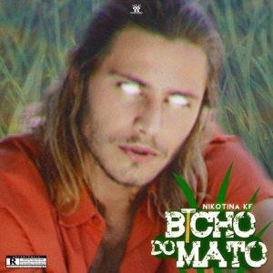 DOWNLOAD MP3:Nikotina kf - Bicho do Mato (Mixtape)