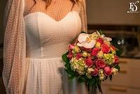 casamento em casa estilo home wedding para 11 convidados com decoração clássica aconchegante em branco por fernanda dutra eventos cerimonialista em porto alegre