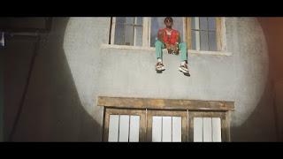 Video Diamond Platnumz ft Teni – Sound Mp4 Download