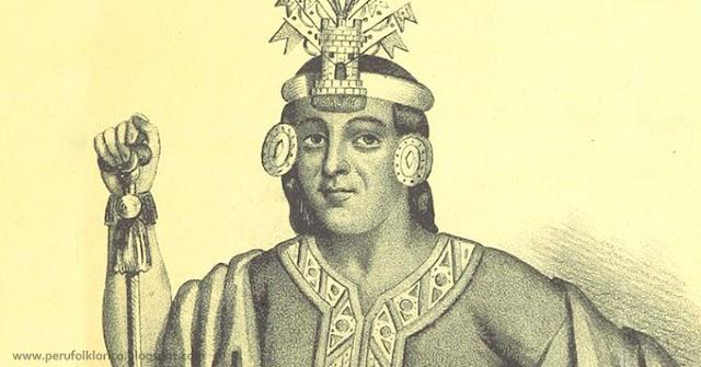 TAWANTINSUYU | Sayri Túpac: La historia del Inca triste