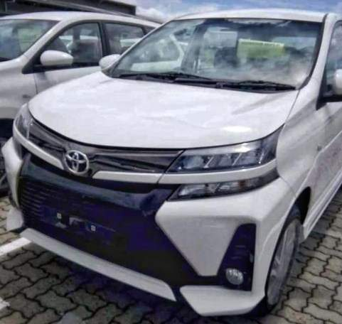 Kelebihan All New Avanza - Xenia 2019