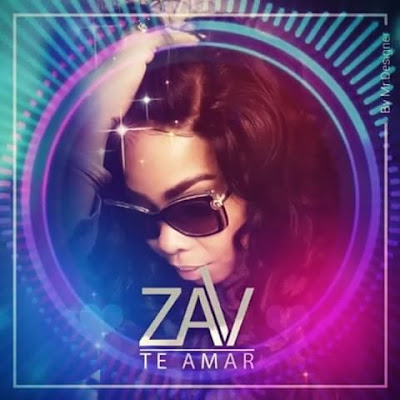 Zav - Te Amar (2018) [Download]