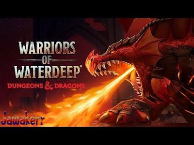 warriors of waterdeep,warriors of waterdeep gameplay,download warriors of waterdeep,warriors of waterdeep game,warriors of waterdeep android,warriors of waterdeep ios,mod warriors of waterdeep,warriors of waterdeep release date,warriors of waterdeep download,warriors of waterdeep android gameplay,warriors of waterdeep game download,download hack warriors of waterdeep,warriors of waterdeep android download,warriors of waterdeep 2,#warriors of waterdeep,warriors of waterdeep new