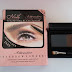 Review Me Now Eyebrow Kit Generation II