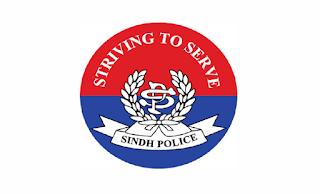 www.sindhpolice.gov.pk Jobs 2021-  Sindh Police Jobs 2021 in Pakistan