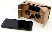 Logo Dino Bigioni: richiedi in omaggio gli occhiali VR