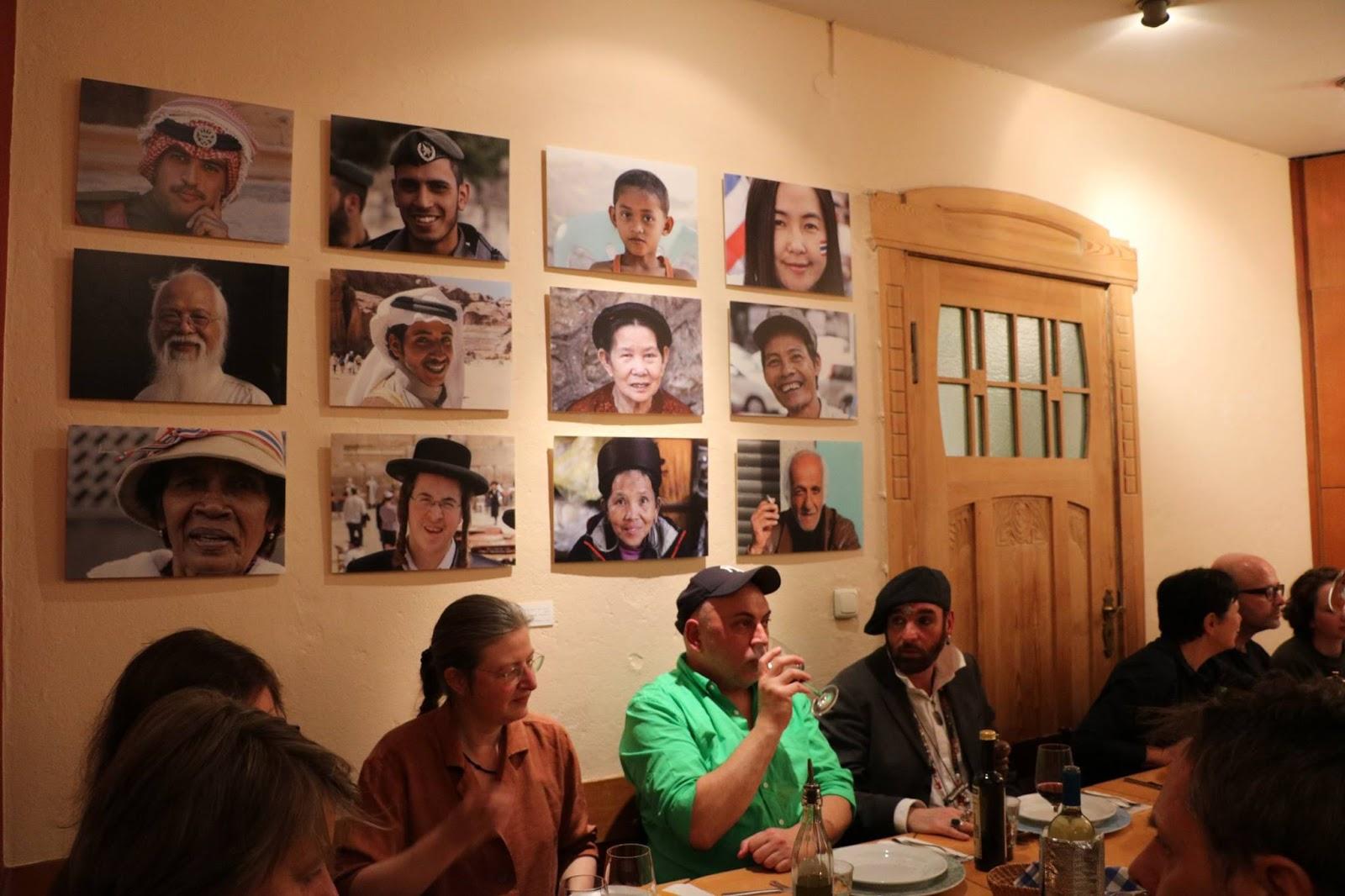 La Cafe In Erlin
