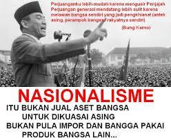Makalah Mengenai Nasionalisme 2016 Shiirefaa