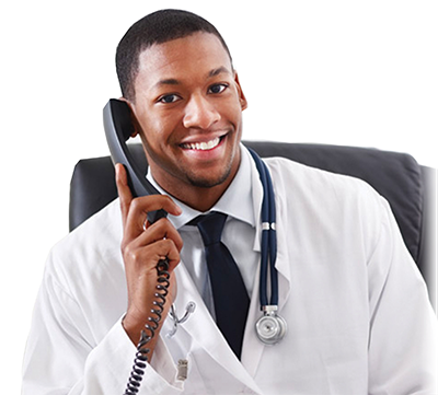 doctor-on-call-uae