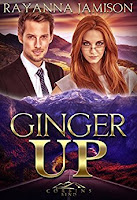 https://www.amazon.com/Ginger-Up-Corbins-Season-Three-ebook/dp/B00ZVF4YLU/ref=la_B00MCX92OS_1_13?s=books&ie=UTF8&qid=1504817710&sr=1-13&refinements=p_82%3AB00MCX92OS